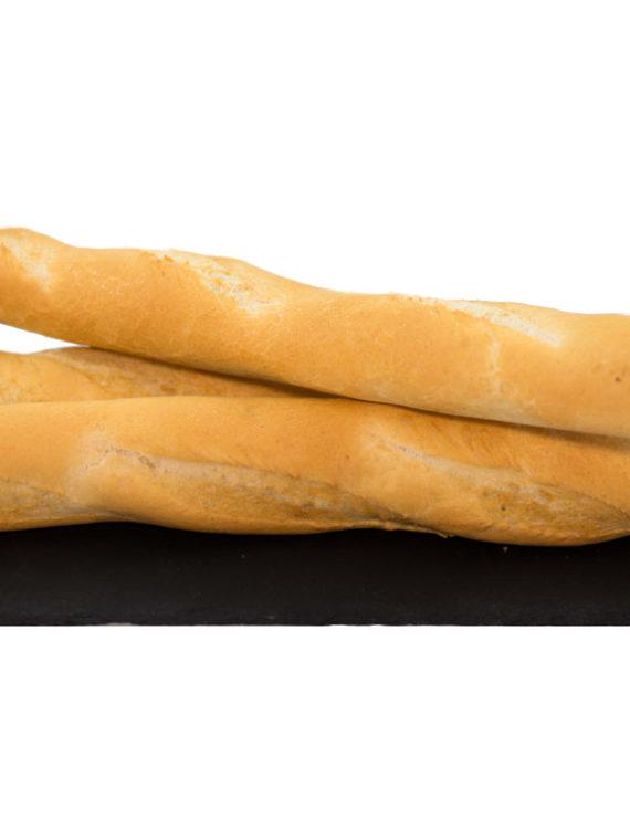 prodotti da forno baguette