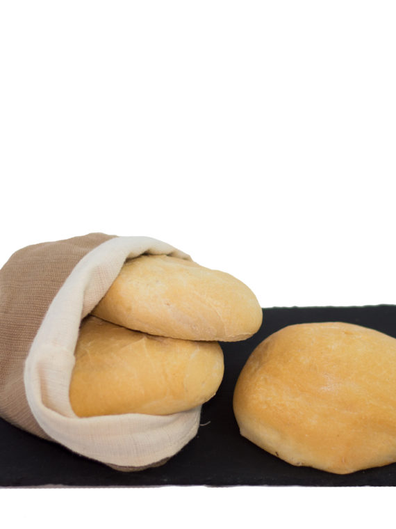 prodotti da forno arabo 50 gr