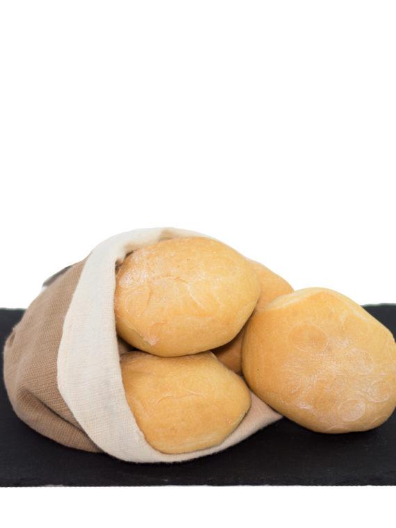 prodotti da forno arabo 30 gr