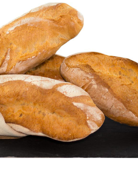 prodotti da forno francesino bio