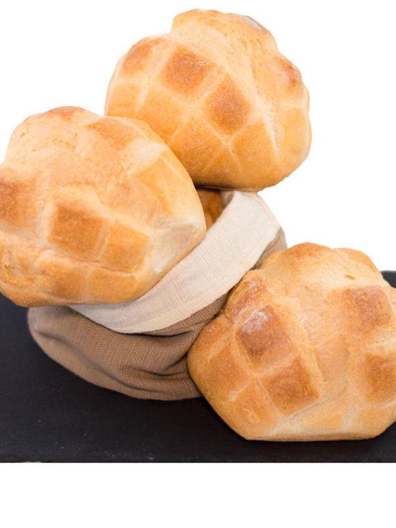 prodotti da forno tartaruga
