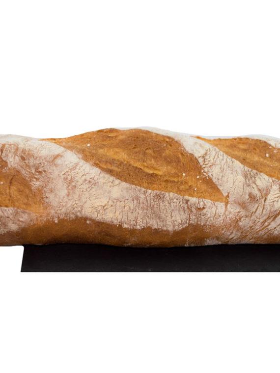 prodotti da forno ciabatta al grano duro