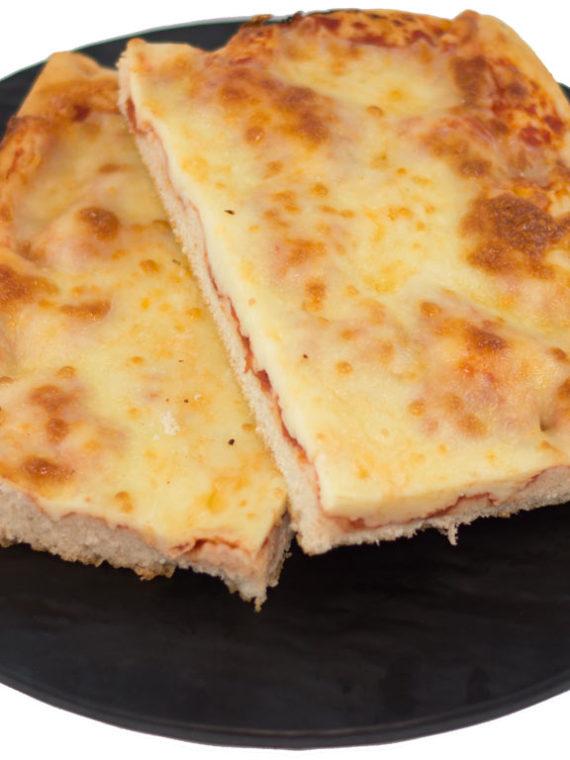 prodotti da forno pizza margherita